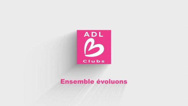 adl-clubs-vdef-avi