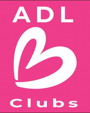 ADL club IE