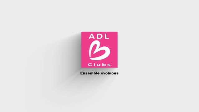 vdef-adl-clubs-200819-avi
